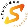 Stuurman Electric