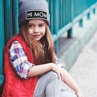 Мир-Модных-Деток-ИпУнп
