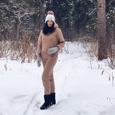 Kseniya Pchelinceva