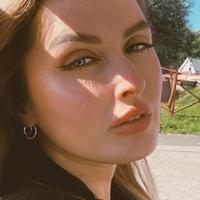 МарьяСергеева