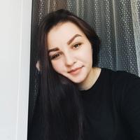 КристинаКручинина