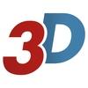 vokrug3d.ru - только 3D технологии