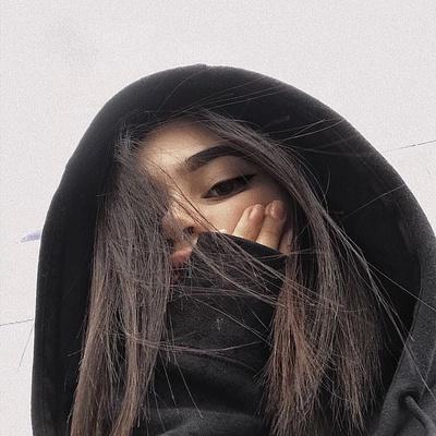 Stella Solnechnya, Москва