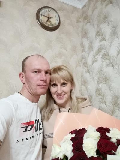 Владимир Бычков, Ейск