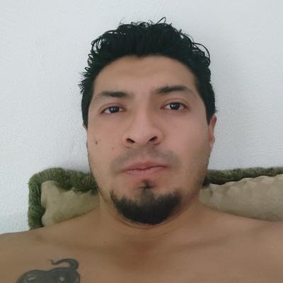 Arnol Romero, Cuautitlán Izcalli