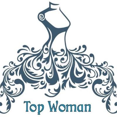 Top Woman, Абакан