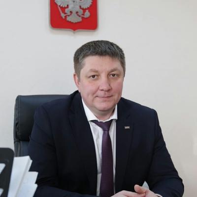 Захаров Константин, Нижний Тагил