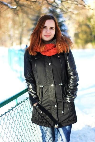 Дарина Белоусова