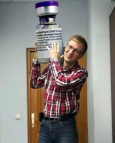 Danil Shimko, Комсомольск-на-Амуре