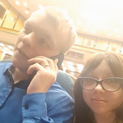 Никита Сочин, Дзержинск