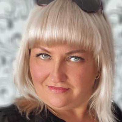Ольга Лисенкова
