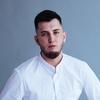 Павел Табакаев - дизайнзаказ.рф