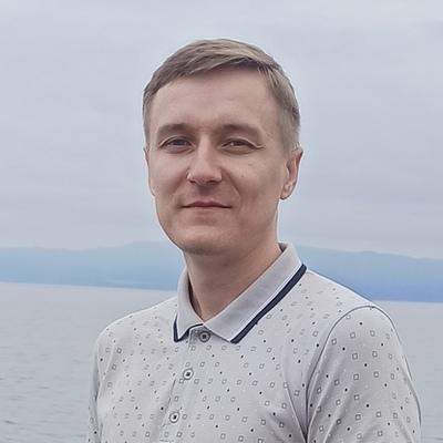 Антон Михайлович, Наша Родина