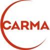 студия шумоизоляции «CARMA»