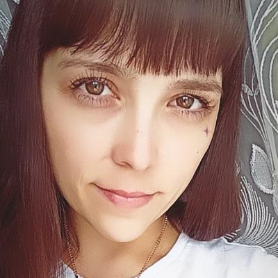Зульфия Саляхова-Зайнуллина, Казань