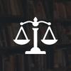 Студенческие конференции (юриспруденция)