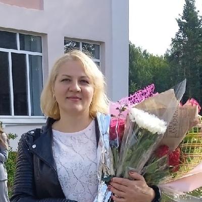 Фролова-Диденко Татьяна, Старые Дороги