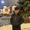 Эльмир Мусаев