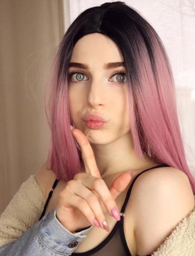 Tamara Belousova