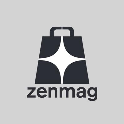 Zen Mag