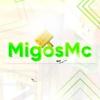 MigosMc › Minecraft сервера