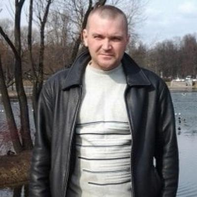 Александр Иванов, Псков