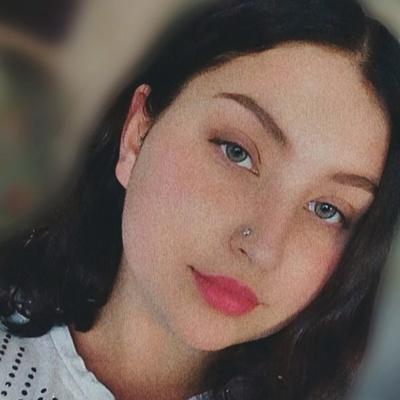 Валерия Колываенко