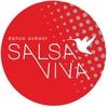 Bachata с нуля в Salsa Viva