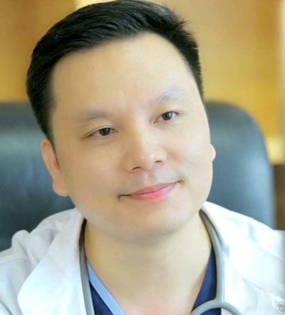 Lixiao Manson, Wuhan