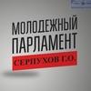 Молодежный парламент г.о. Серпухов