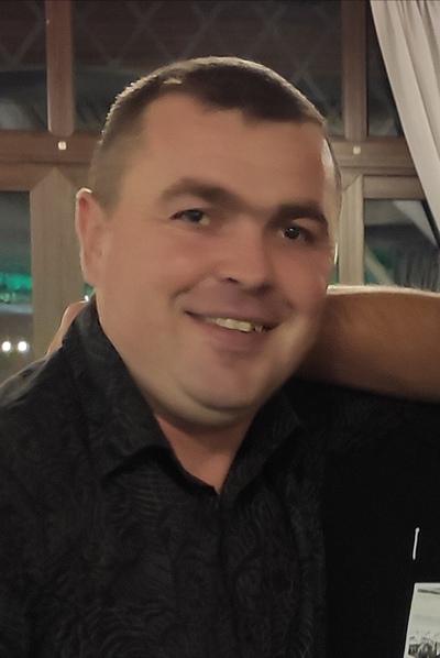 Олег Гуцу, Бендеры