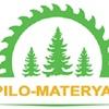 pilo-materyal