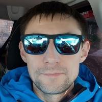 СергейМакаров