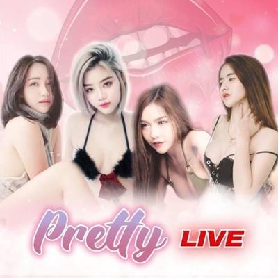 Pretty Live