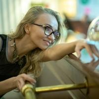 TatianaPuchkova