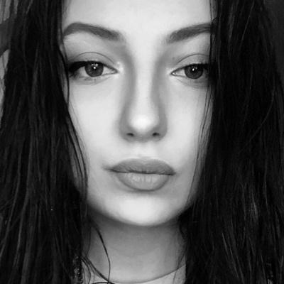 Alyona Opelchenko