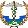 Одинцовская областная больница