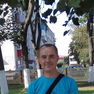 Иван Воробей, Москва