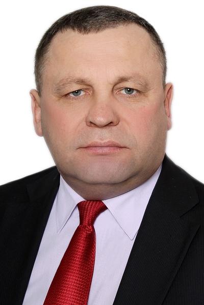 Александр Башлаков, Брянск