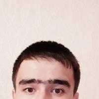 НозирНабиев