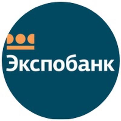 Экспобанк Россия, Санкт-Петербург