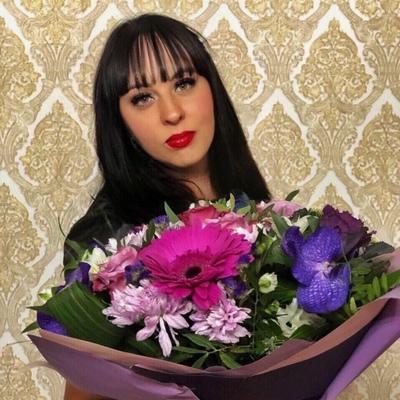 Елена Михеева, Йошкар-Ола