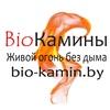 Биокамины с доставкой по Беларуси