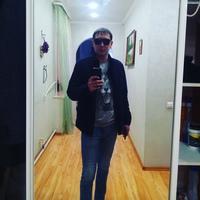 ГеннадийПахомов