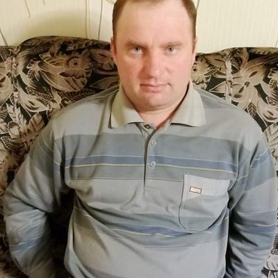 Дмитрий Феоктистов, Нижний Новгород