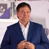 Мастер-класс Профайлинг   Москва   1 июля