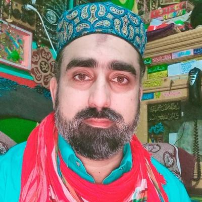 Syed-Yawar-Abbas-Shah Makhdoom, Islamabad