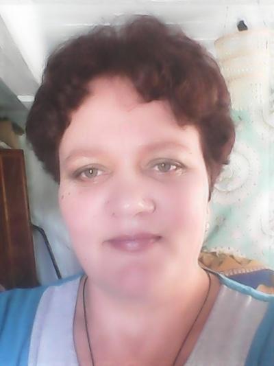 Елена Слащева, Чита (село)