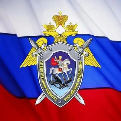 Следственный Комитет, Москва