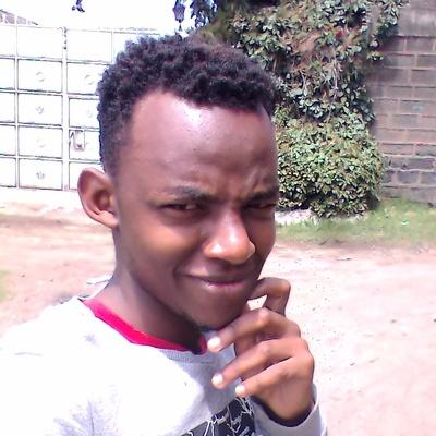 Anthony Mutua, Nakuru